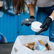 reciclaje-y-discapacidad