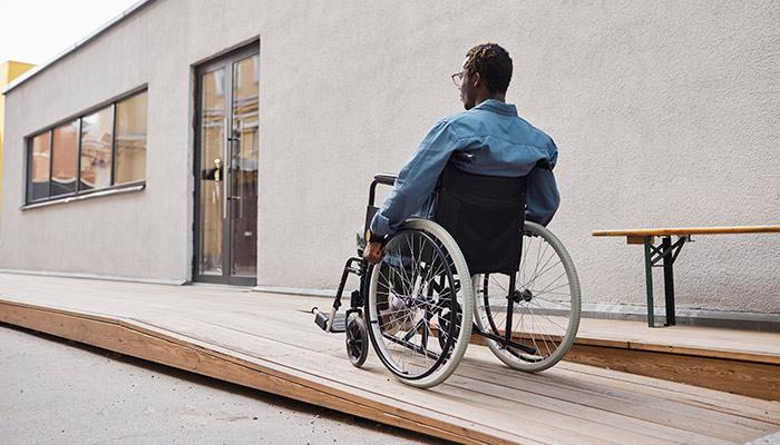 acceso-discapacidad-empresa